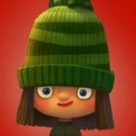 Зеленая Шапочка: Сказки и Игры