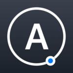 Annotable — Аннотация картинок