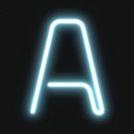 Apollo: Отличное освещение