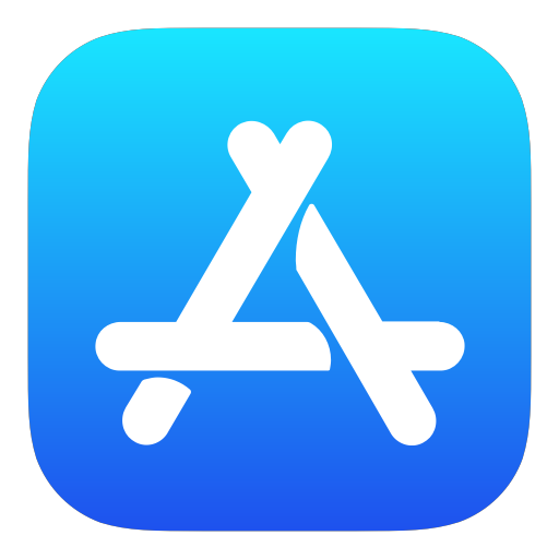 24 App Store