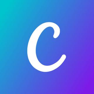 Canva: дизайн графики, коллажи