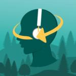 Sleep Orbit: 3D-звуки