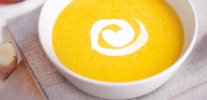 YAZIO - Счетчик калорий