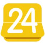 24me Персональный Ассистент