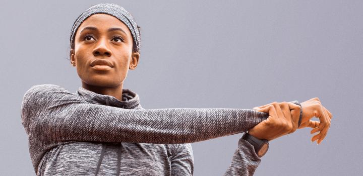 8fit Упражнения и питание