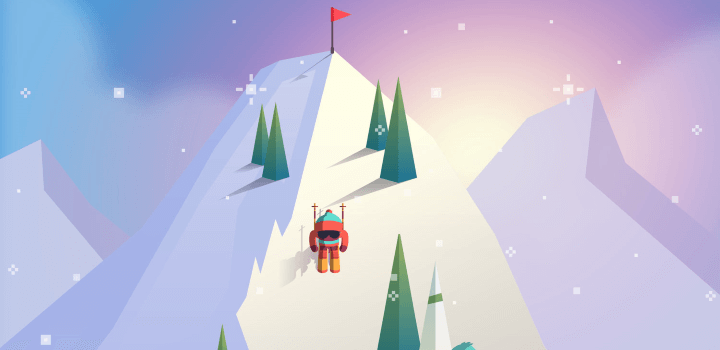 Arctic Smash