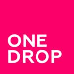 One Drop для контроля над диабетом