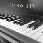 Piano 3D - пианино 3D