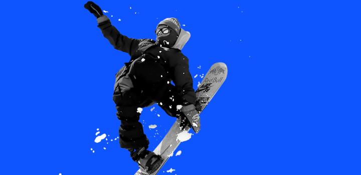 RIDERS – Встань на Скейт, Лонгборд или Самокат