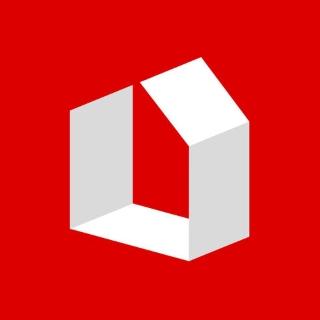 Roomle 3D & AR планировщик